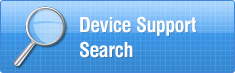 Device Support  Search